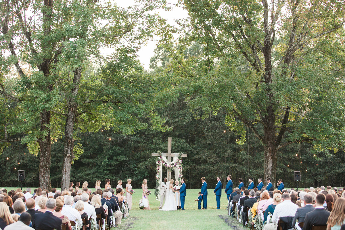 Eden & Will Wedding_Lindsay Ott Photography_Mississippi Wedding Photographer66