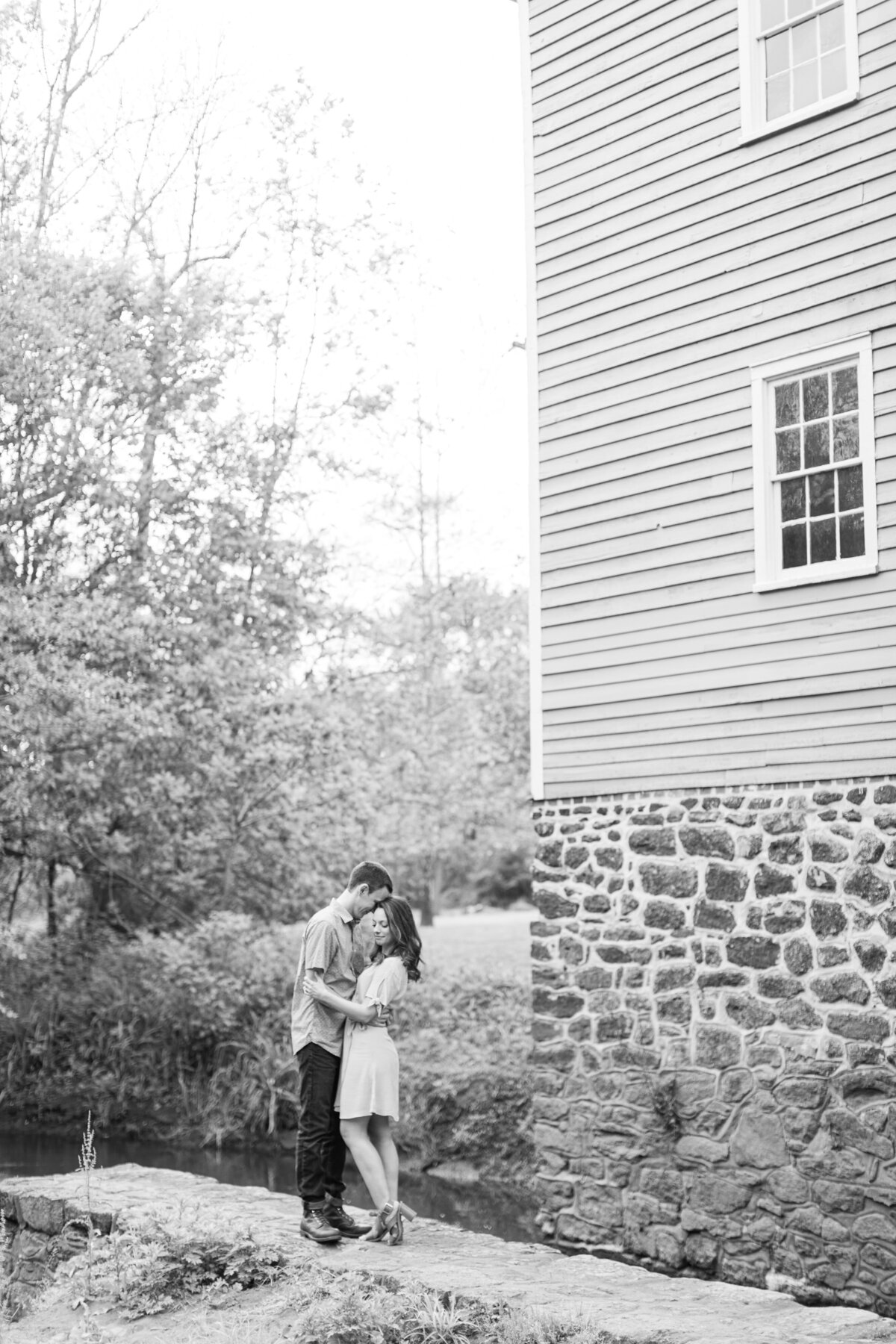 Dan_and_Jenna_Engagement_Session_at_Historic_Walnford-62