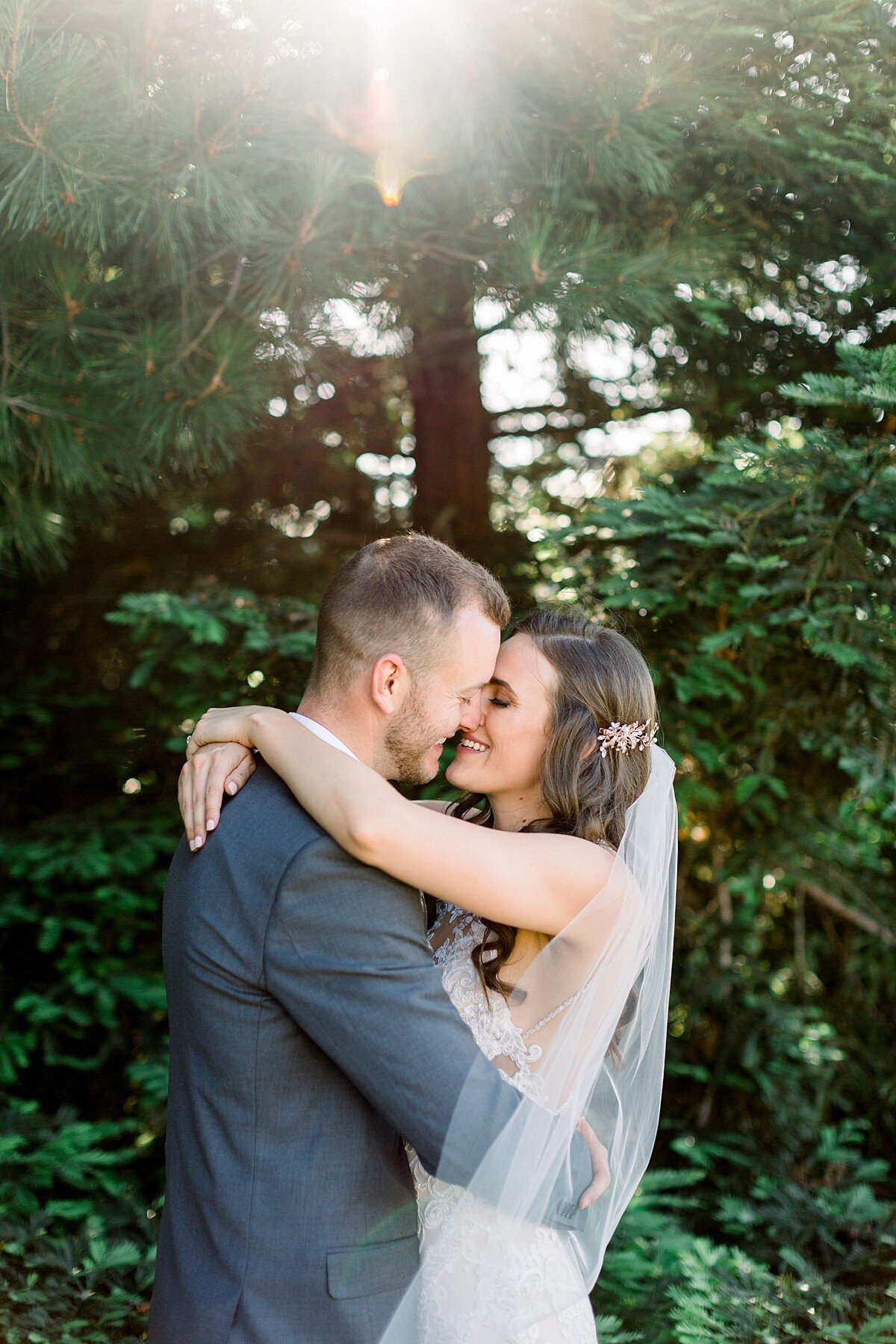 sunstone-winery-santa-barbara-wedding-photography-5