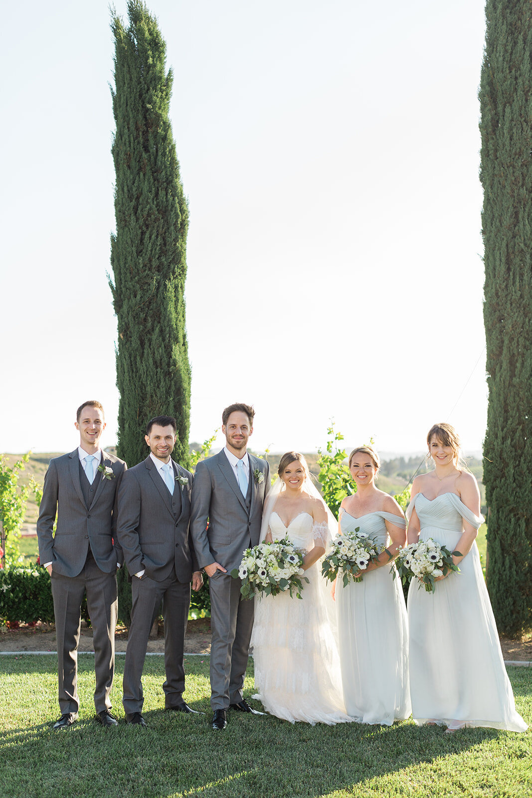 Avensole-Winery-Wedding-Photographer-48