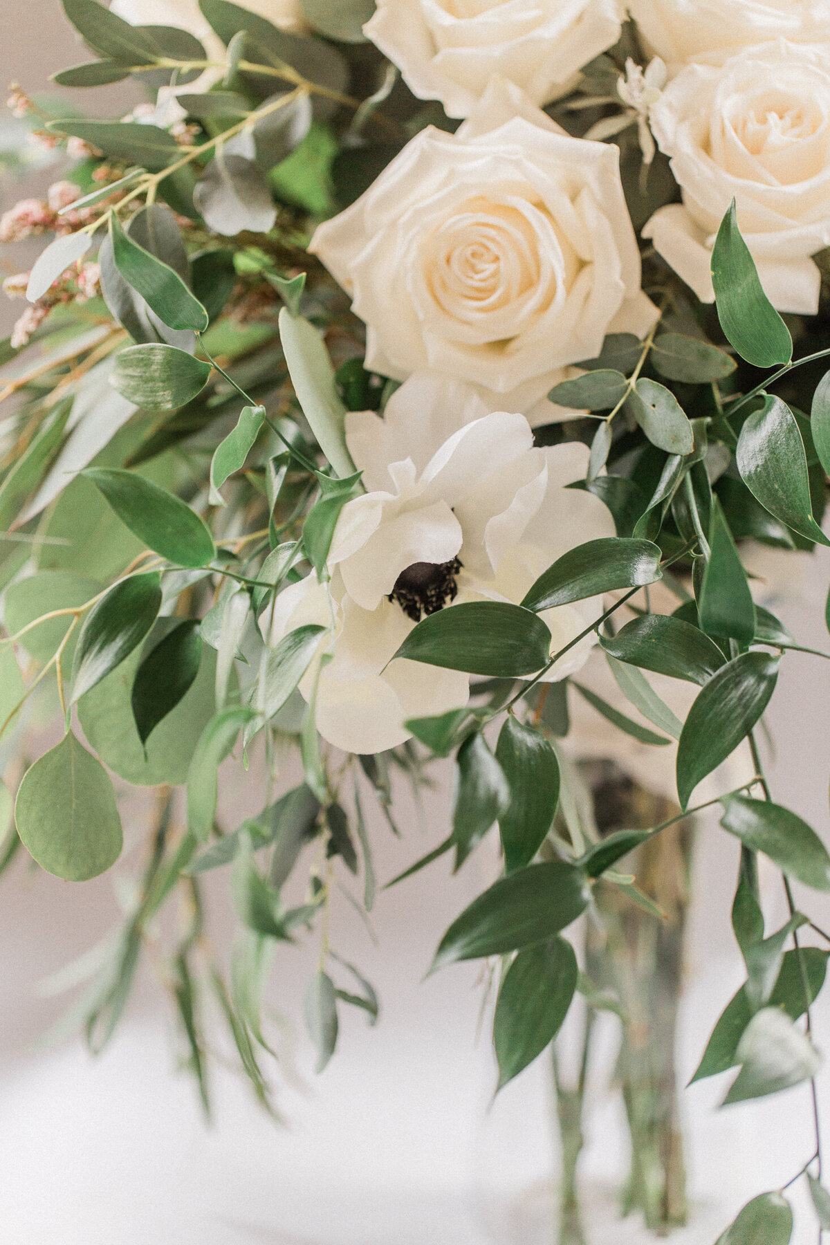 Autumn Wedding || © Emily Mitton Photography-12