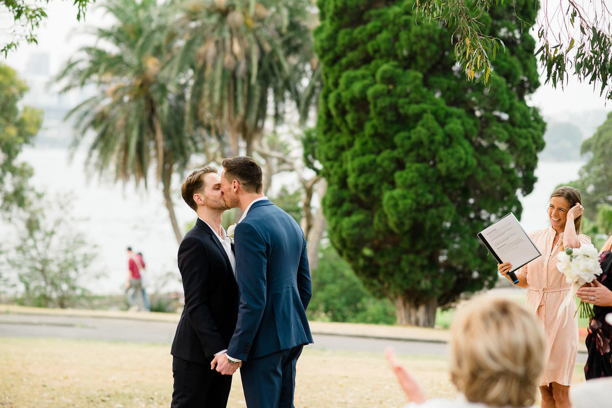 gay wedding photographer sydney-33