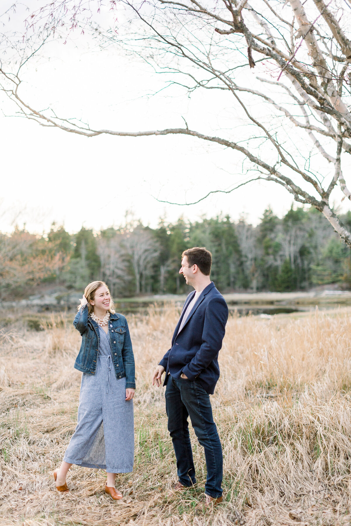 Rachel Buckley Weddings Photography Maine Wedding Lifestyle Studio Joyful Timeless Imagery Natural Portraits Destination3