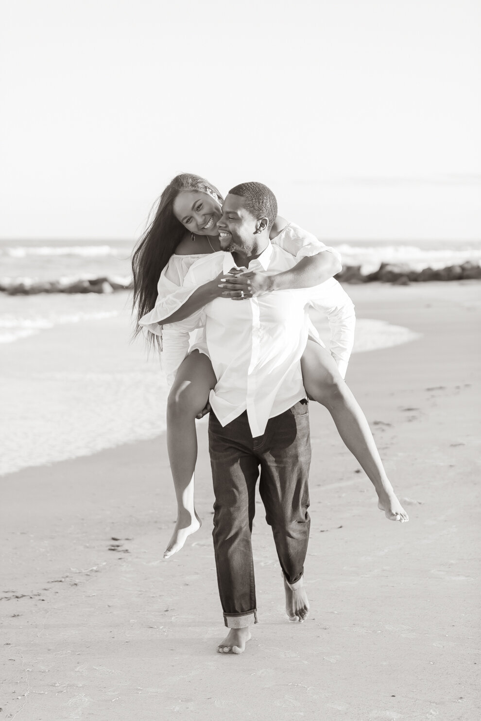 ©ErikaGracePhoto_engagementsession_washington oaks state park _engagement session-144