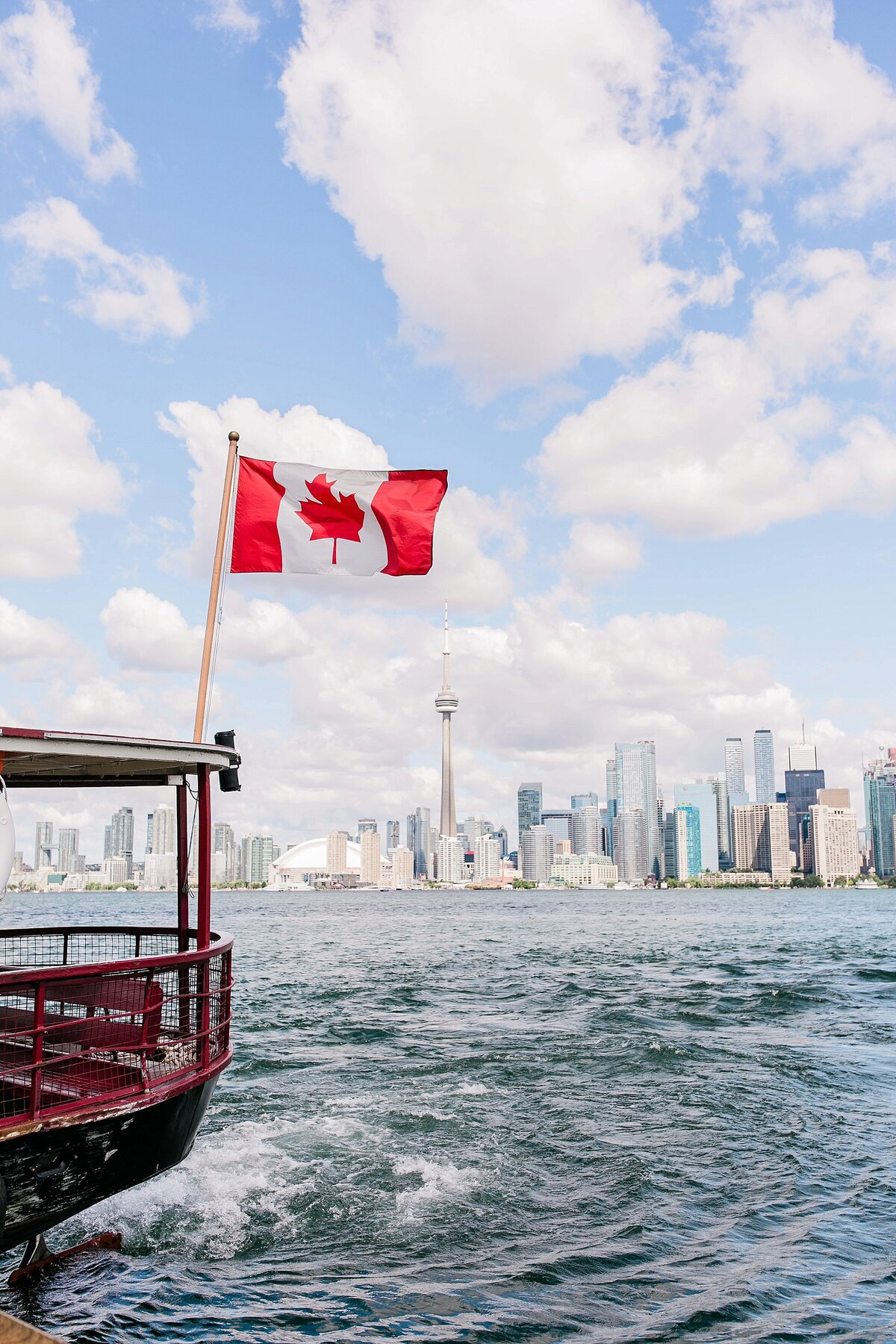 Toronto-Yacht-ClubWedding-Photographer-LauraClarkePhotos_0001