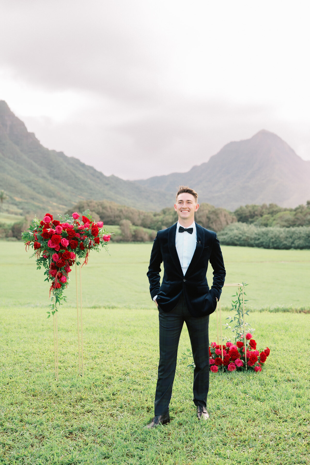 oahu-elopement-photographers-4