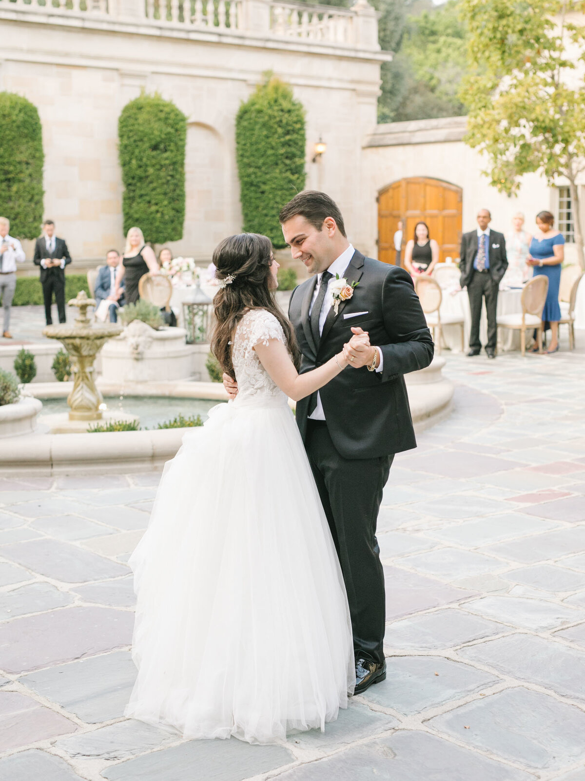 greystone-mansion-wedding-121