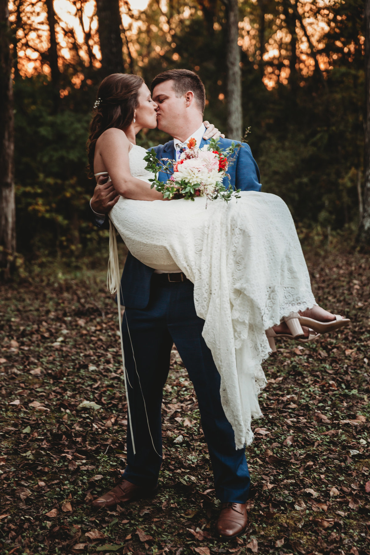 terian-farms-wedding-photographer-c-2153