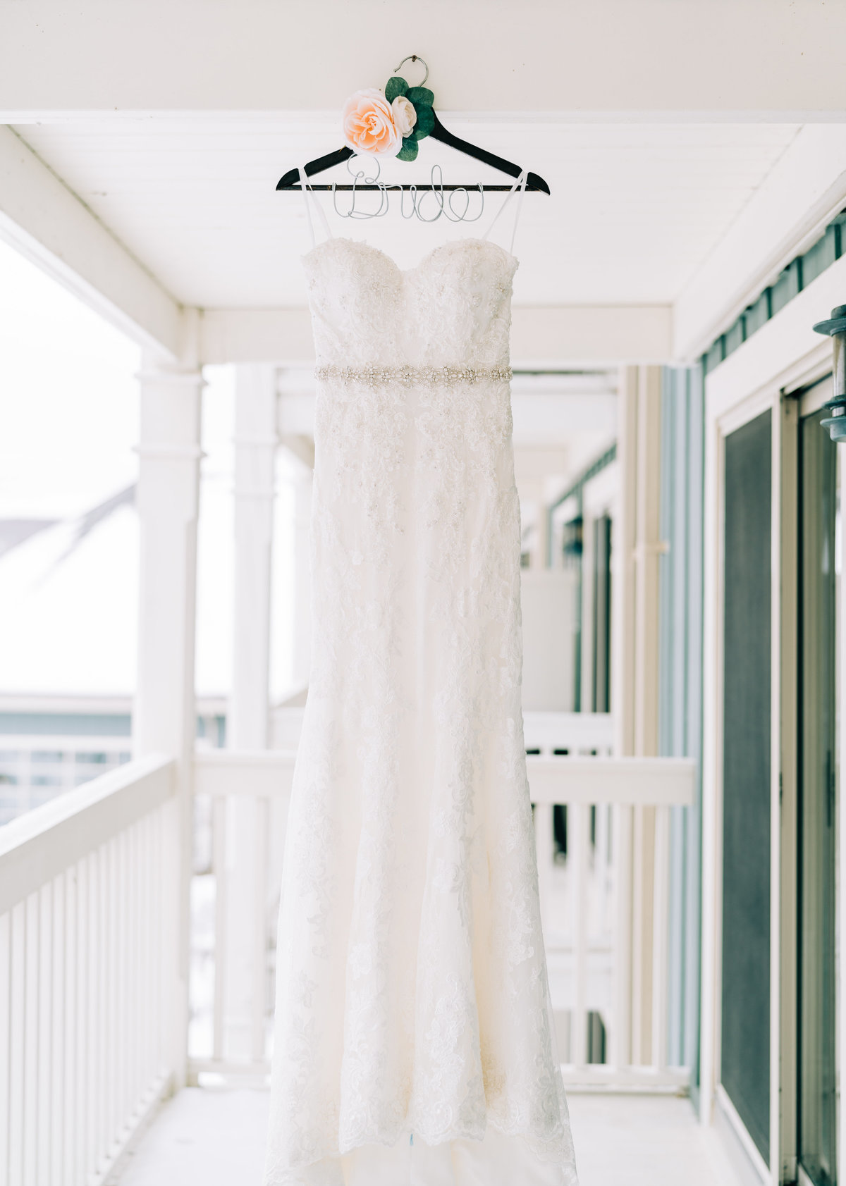 C+D_WeddingPhotos_573