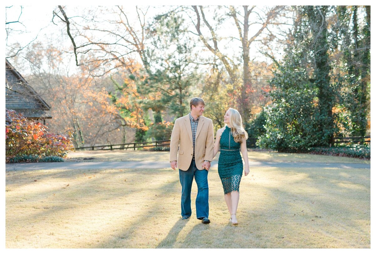 canady-engagements-atlanta-wedding-photographer-09