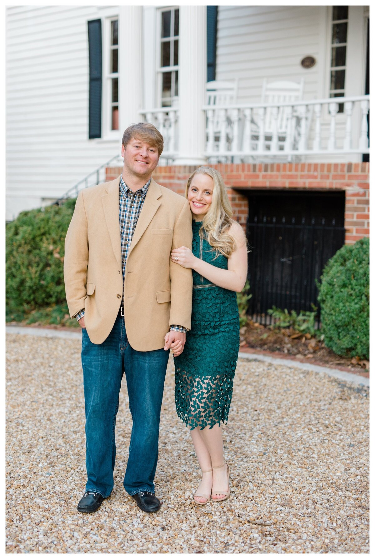 canady-engagements-atlanta-wedding-photographer-38