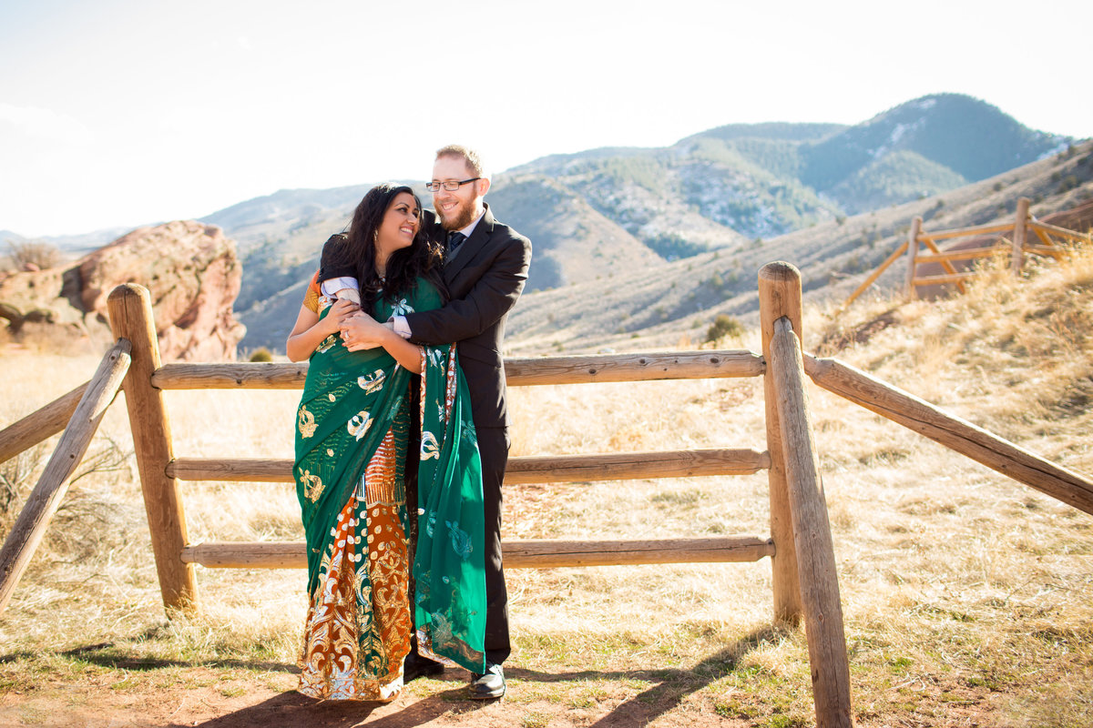 colorado-mountain-engagement-photos