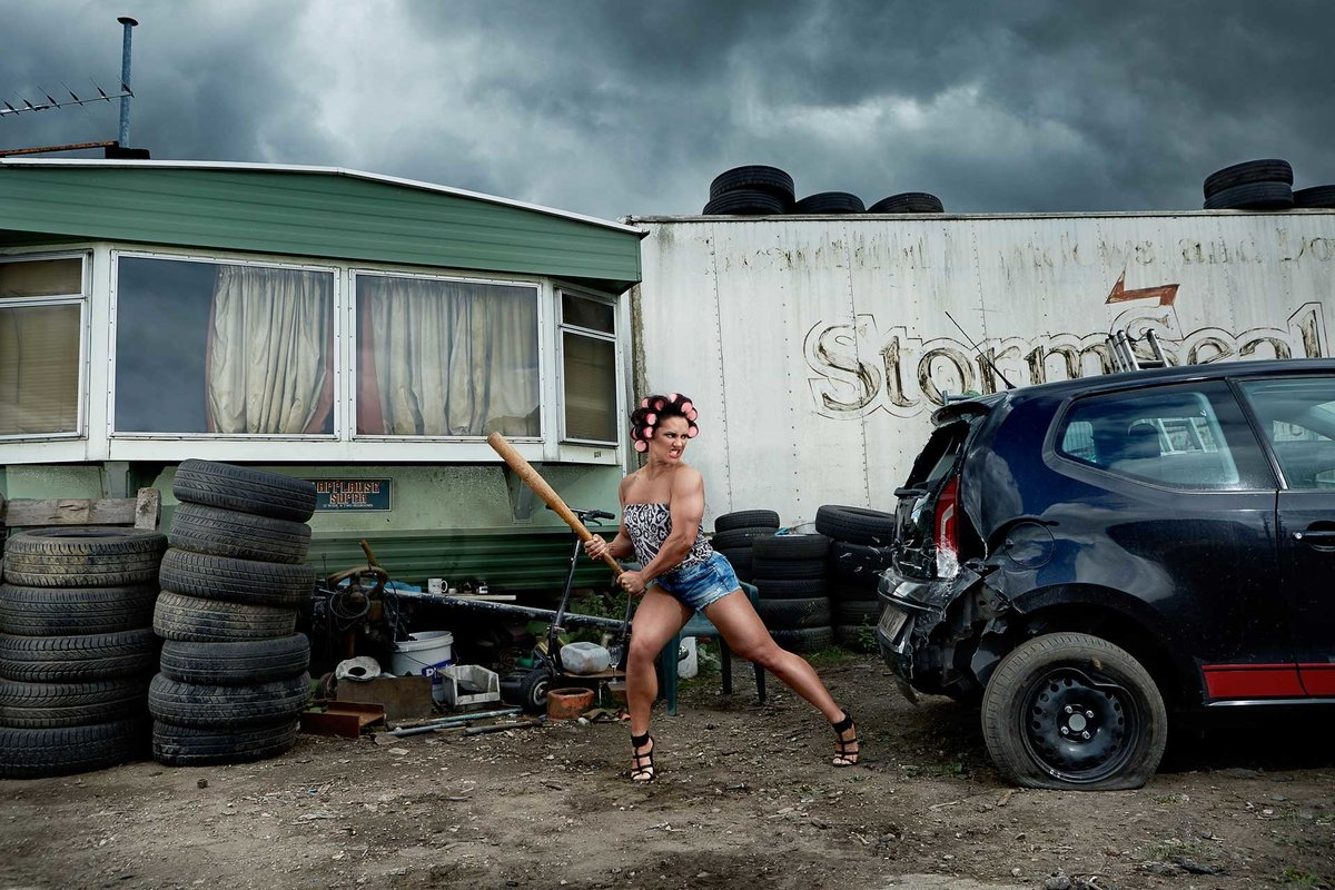 Kizzy-Vaines-Junk-Yard-Shoot-0145-edit-1920px