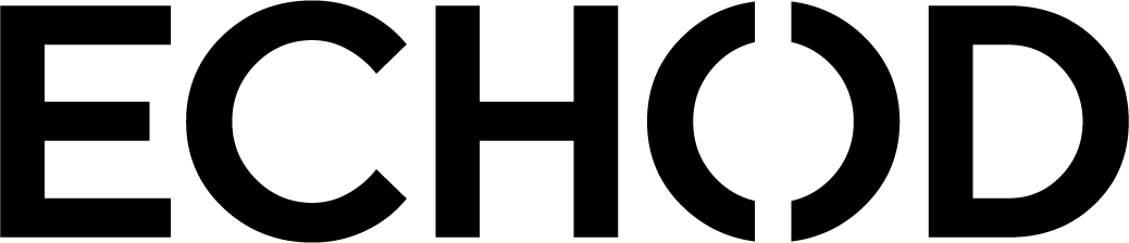 ECHOD logo bw_final