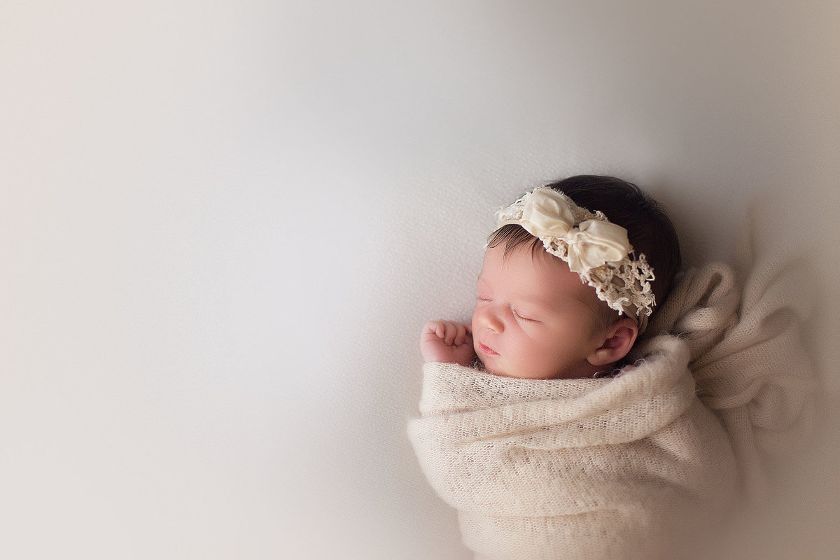 Jamie Sapp Atlanta Newborn Photographer025