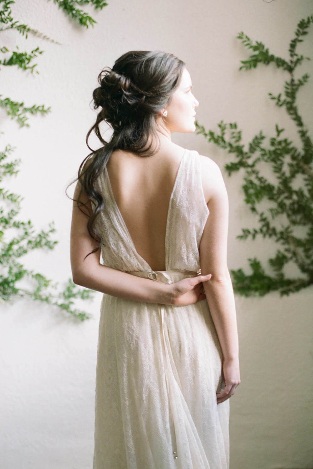 indoor-bridal-editorial-film-34
