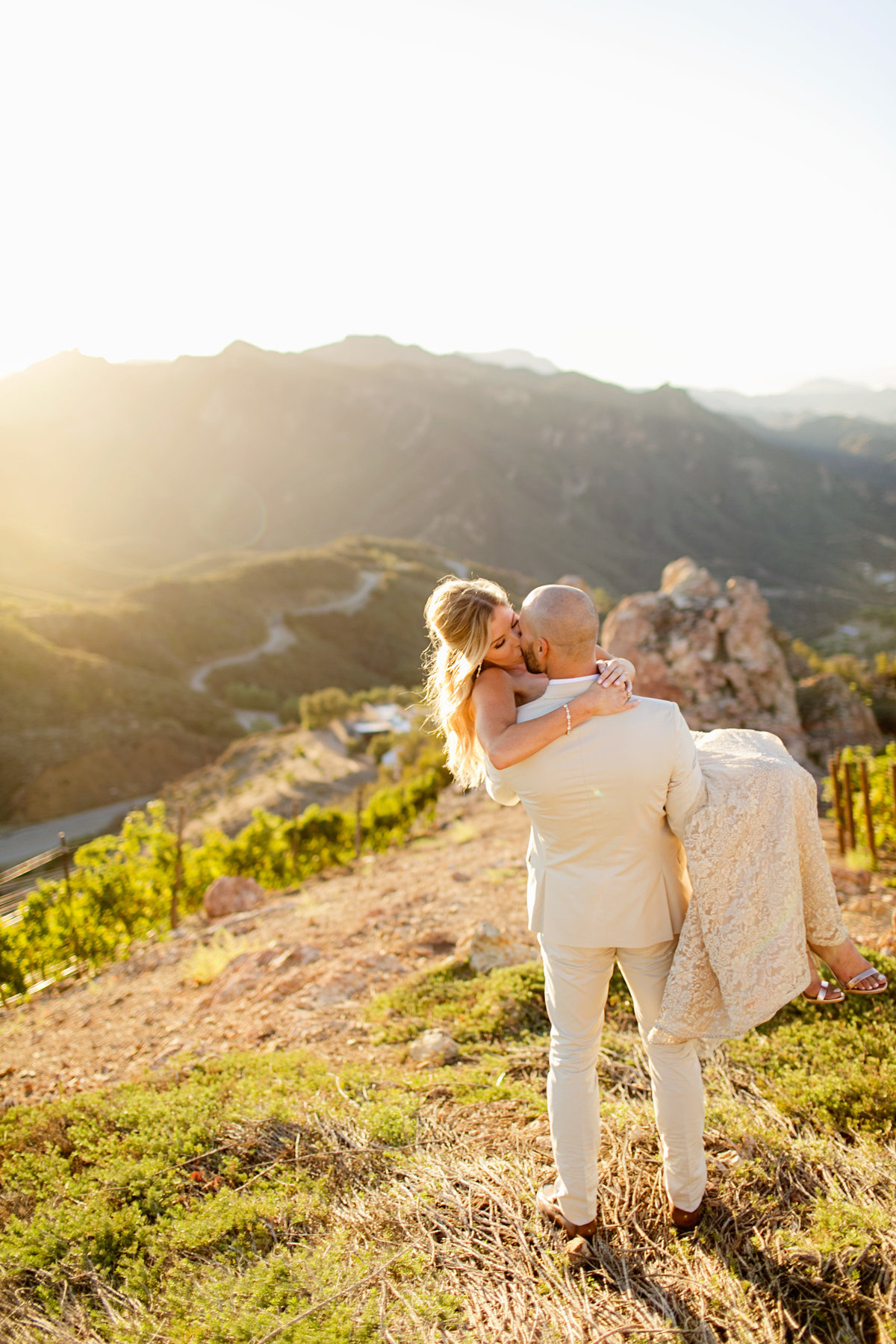 Malibu_Rocky_Oaks_Wedding_025