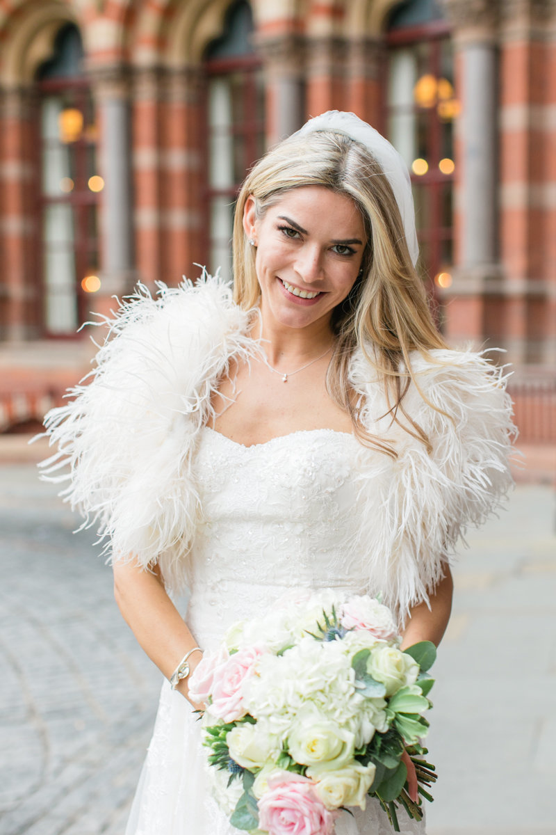 london-winter-wedding-st-pancras-hotel-roberta-facchini-photography-8