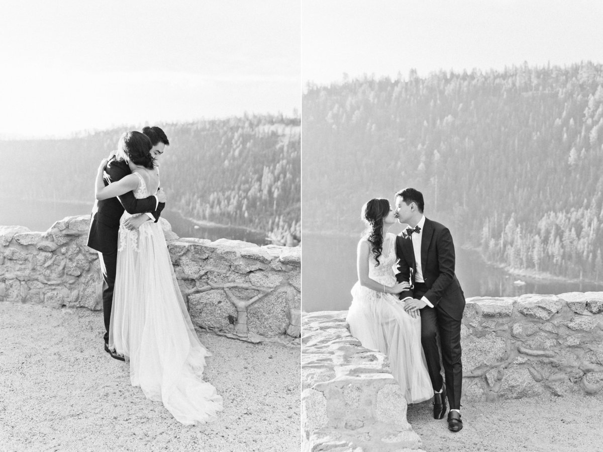 lake_tahoe_wedding_jasmine_lee_photography_0012