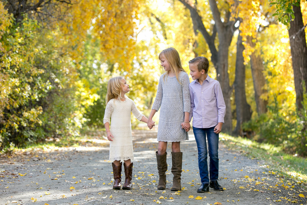 Children_Photography_Colorado_06