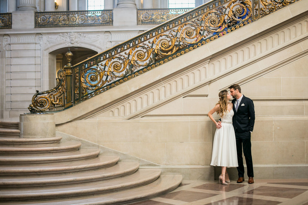 phillipvn-new-york-international-wedding-photographer-56
