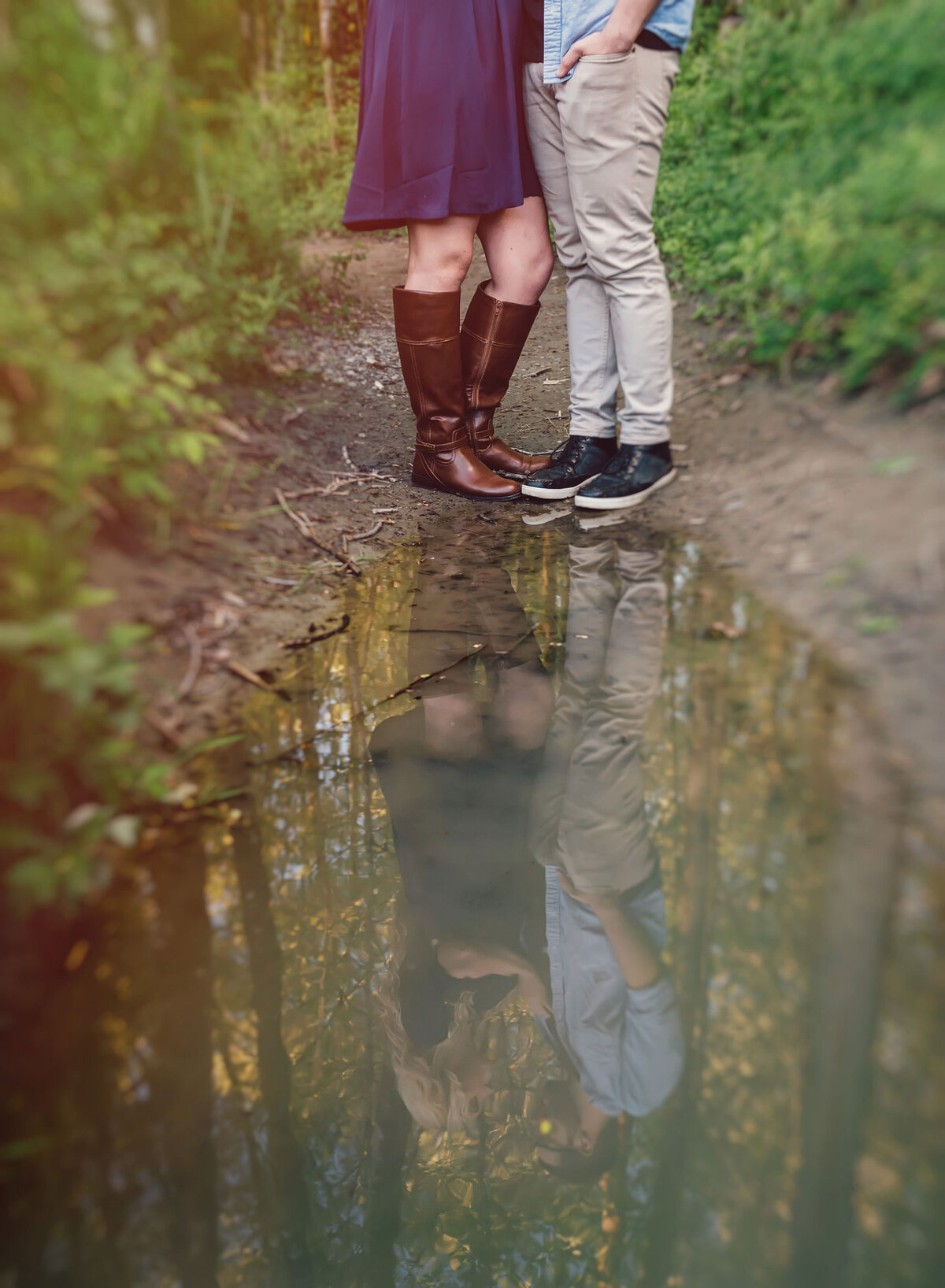 Skagit Engagement Photographer 7