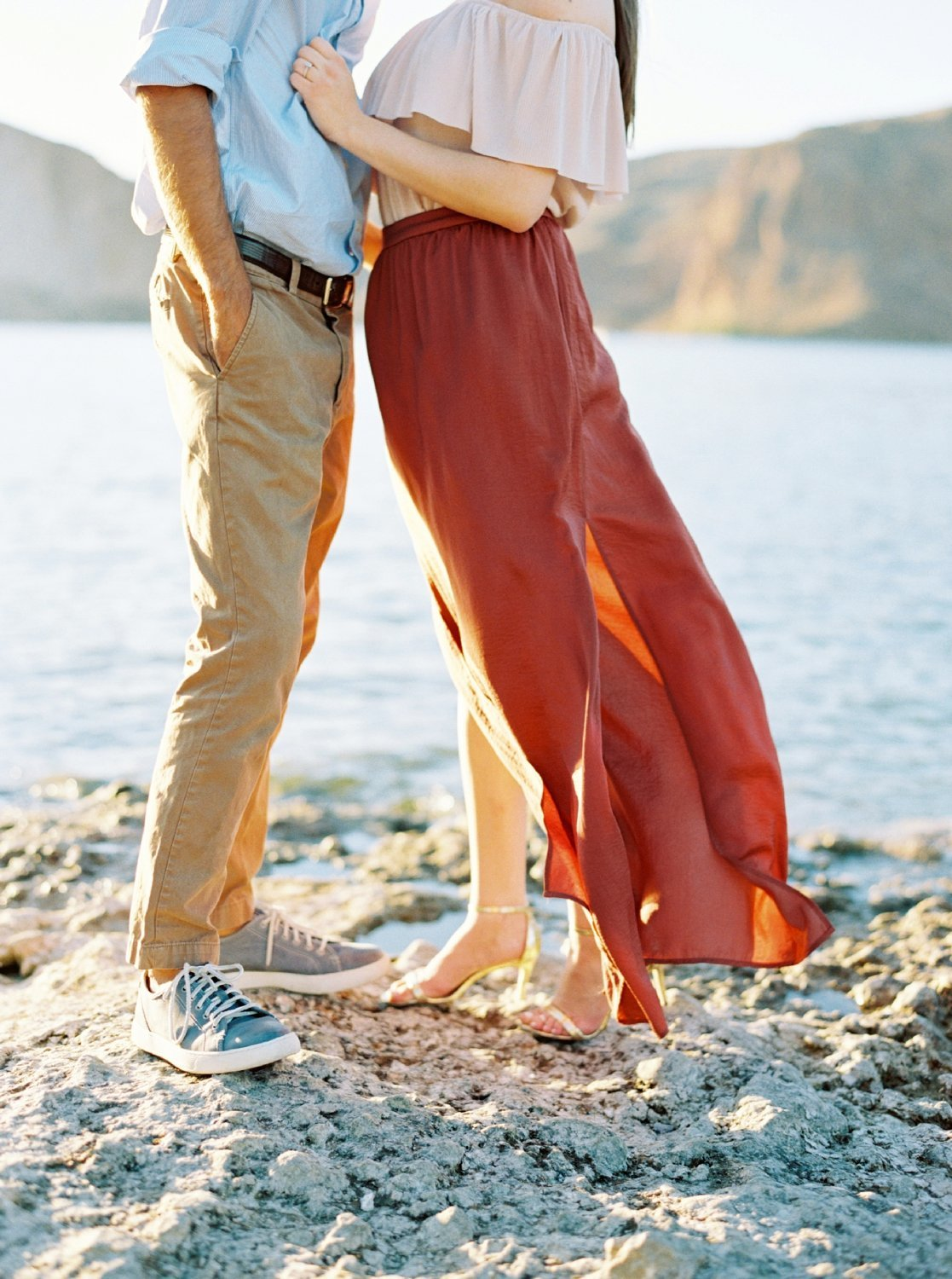 lake-arizona-engagement-session-wedding-photographer-Rachael-Koscica_0552