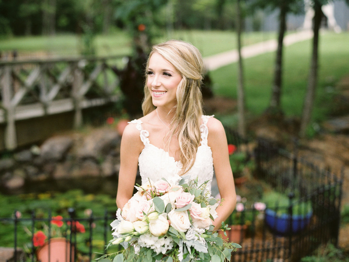 Sydney & William_Lindsay Ott Photography-137