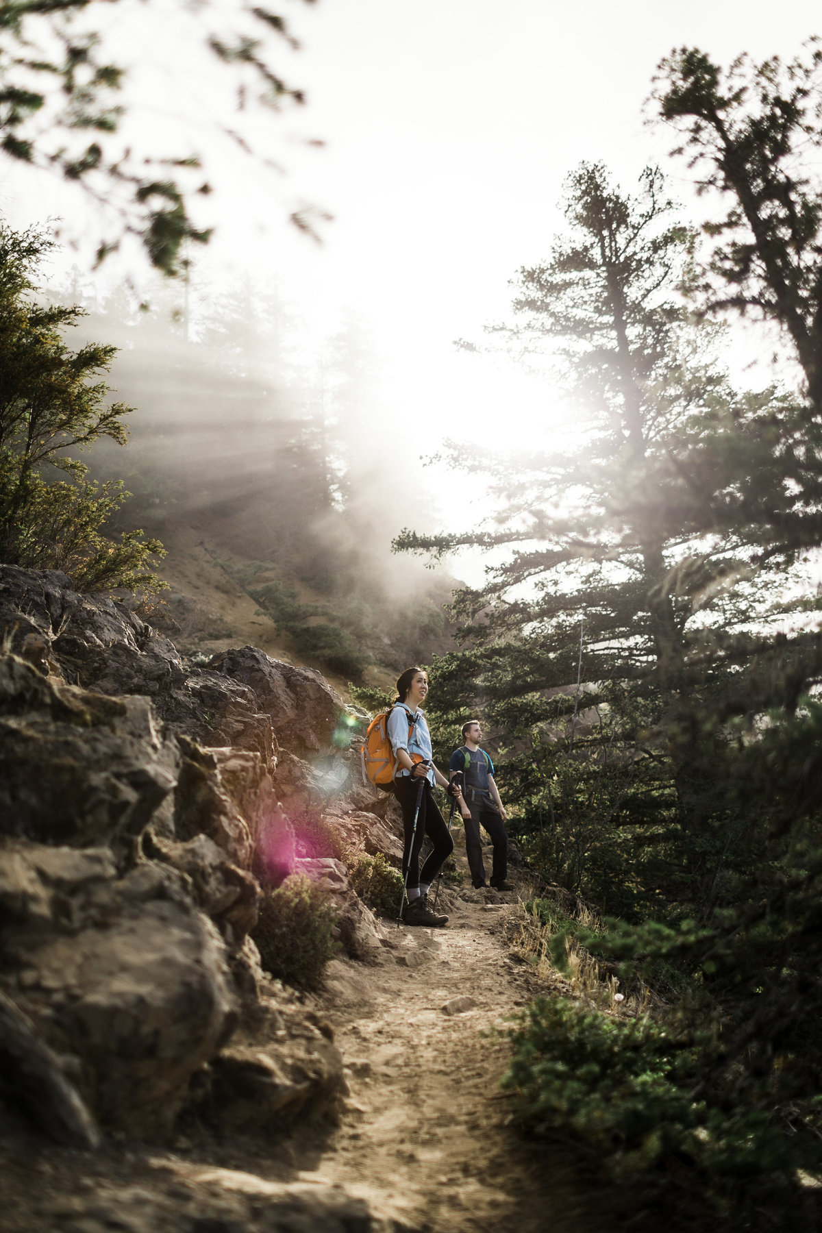 Adventure-Elopement-Photographer-Olympic-National-Park-15