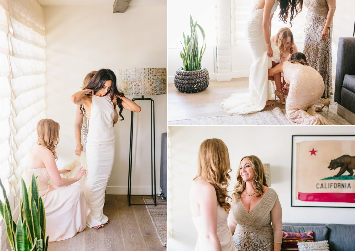 Best California Wedding Photographer-Jodee Debes Photography-113