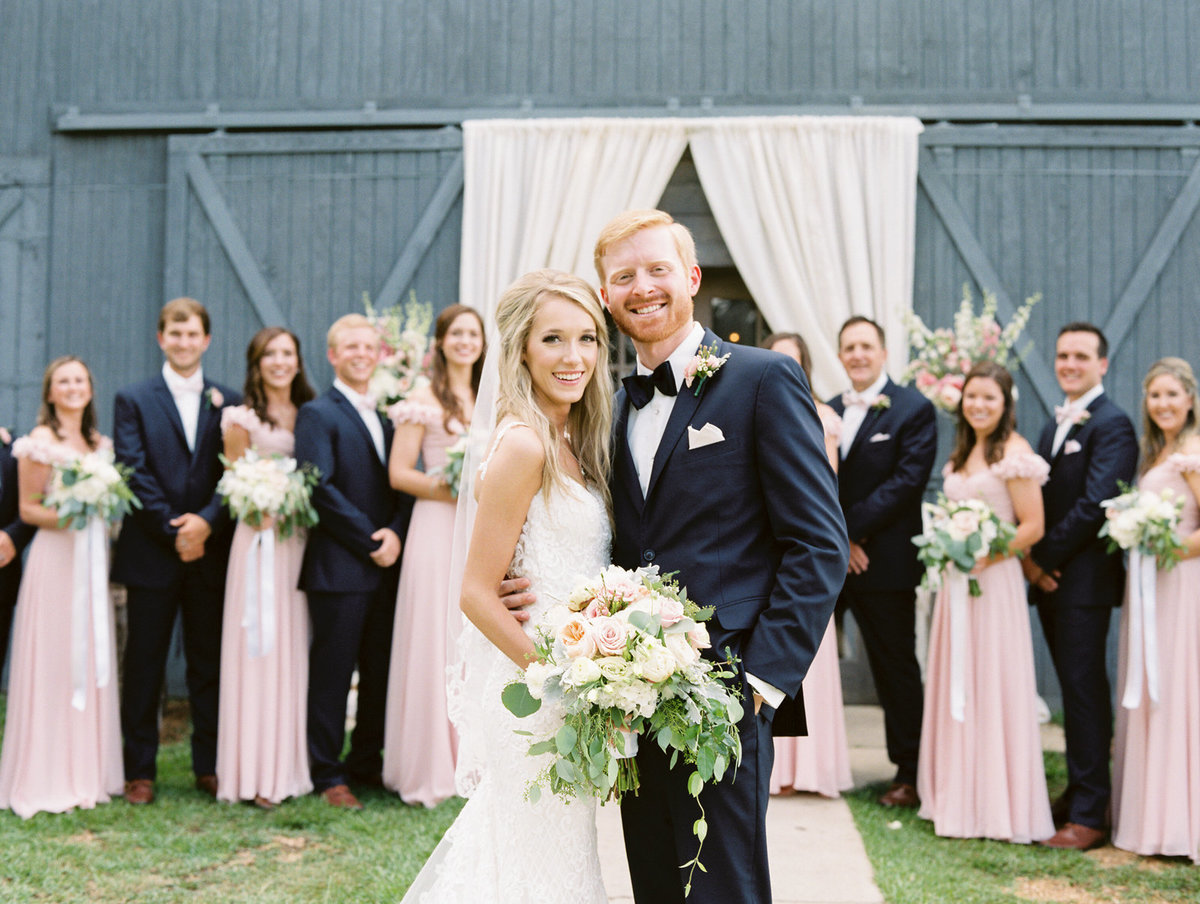 Sydney & William_Lindsay Ott Photography-111