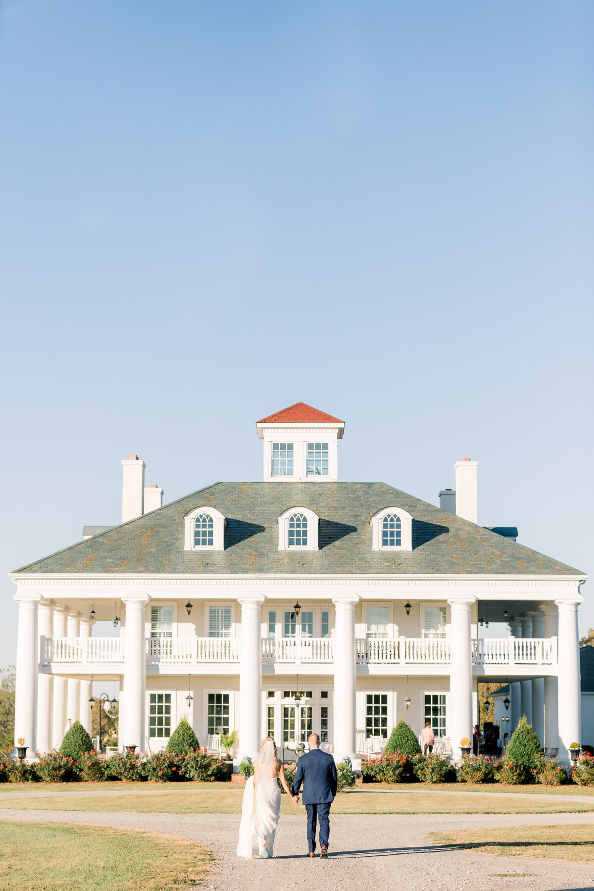 north carolina wedding photographer tricia michael best of weddings-061