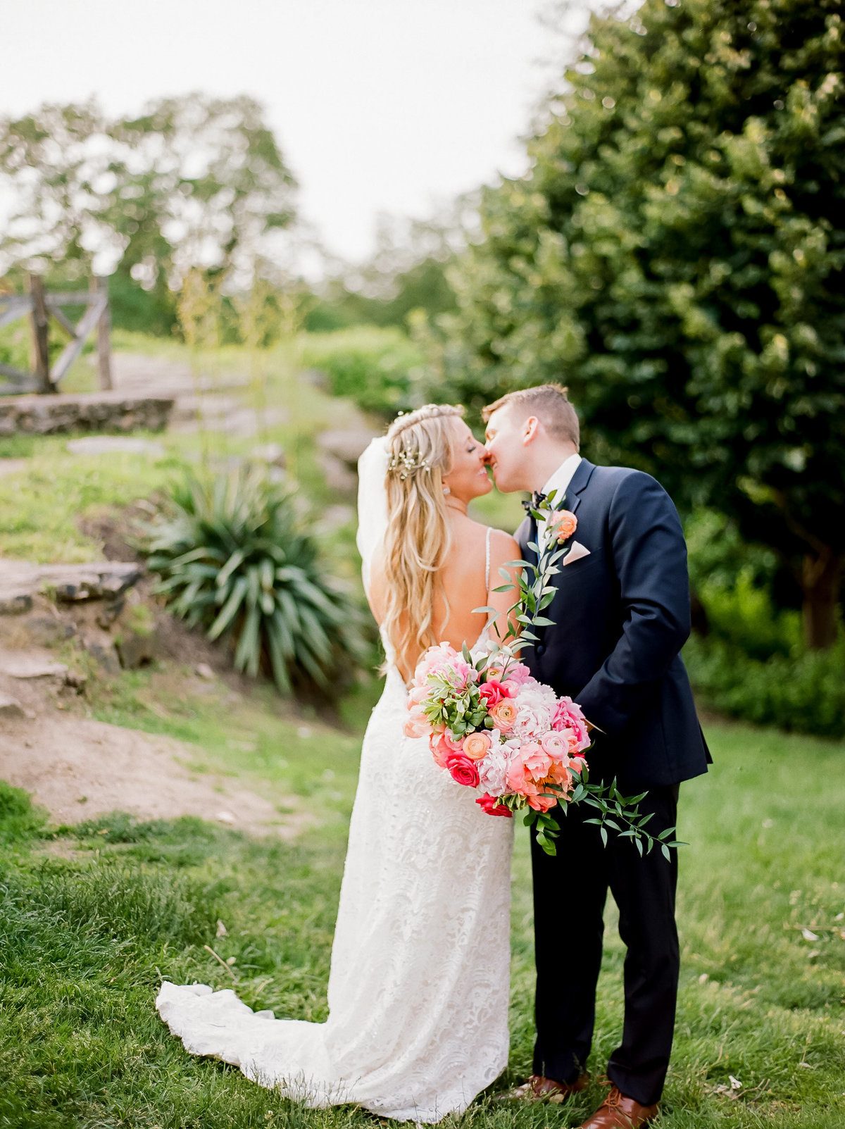 MagdalenaStudios_Waterworks_PhiladelphiaWedding_StephEric-651