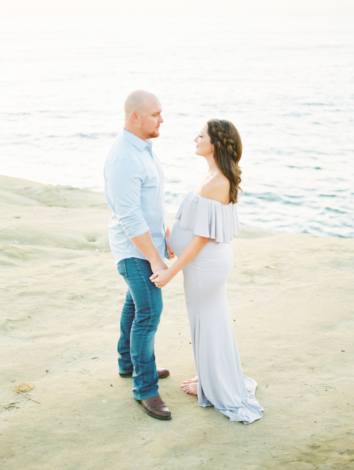 San-Diego-Maternity-Photos-22