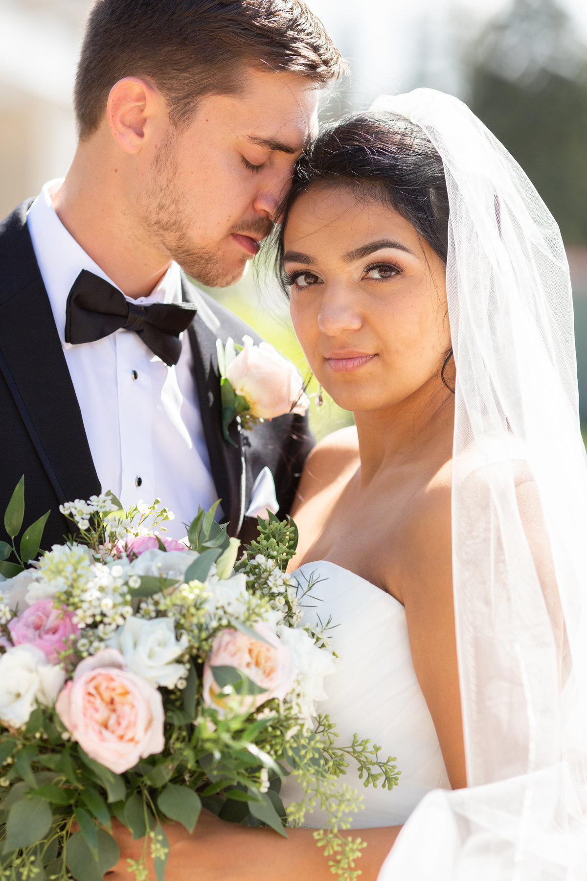 Ohio Wedding Photographer - Best 2019-197
