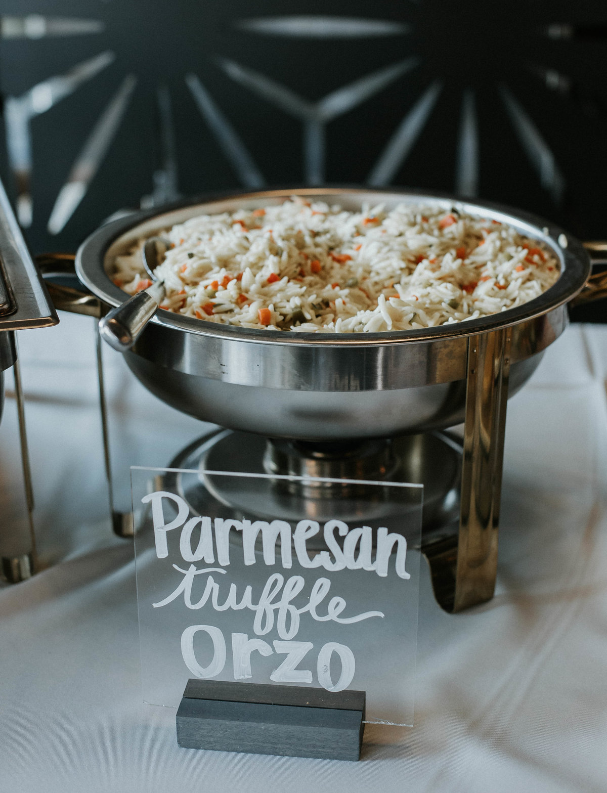 Classic-Catering-Refinery-Culpeper-Wedding-Photo-August-2019-0254