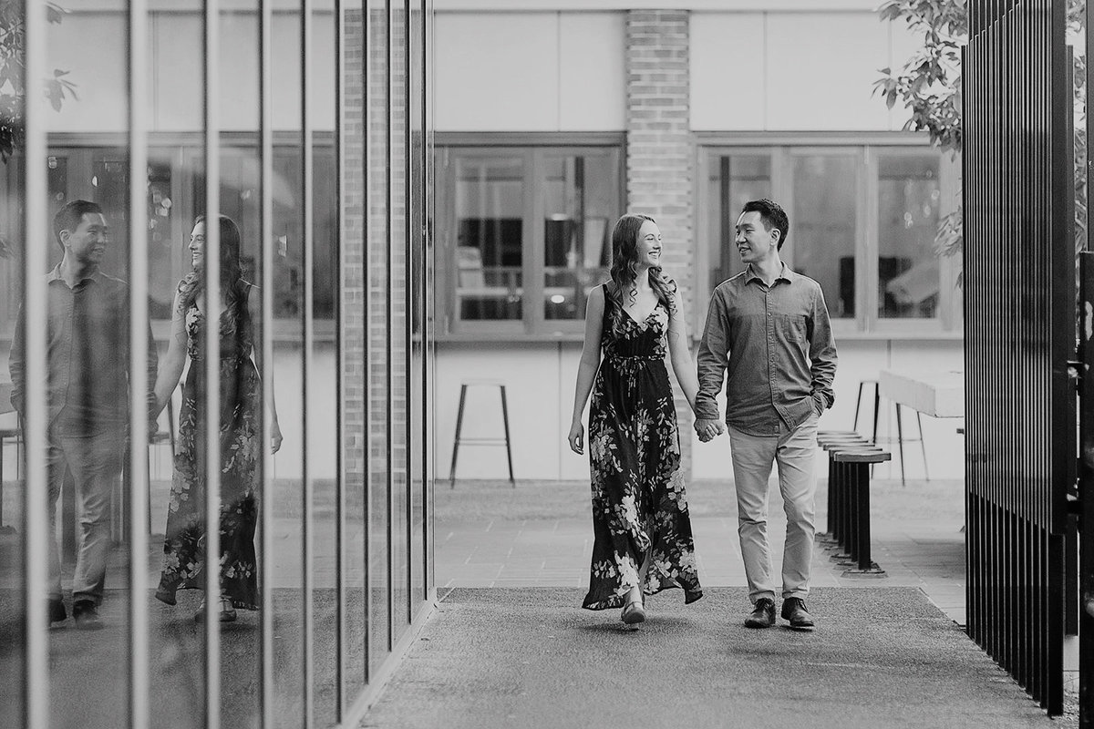 brisbane-engagement-photography (6)