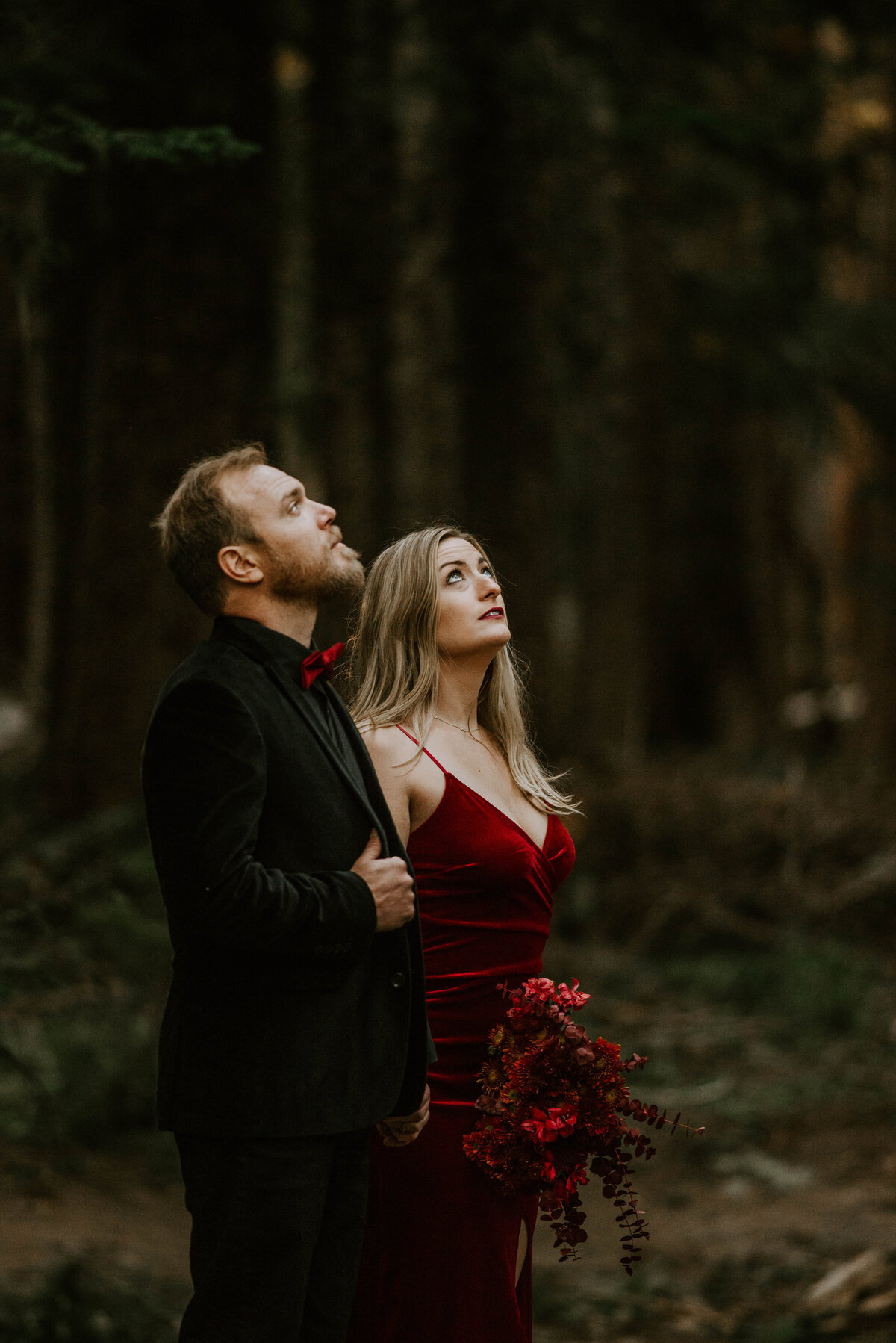 mount-hood-mountain-cabin-woods-elopement-forest-oregon-pnw-wedding-photographer0536