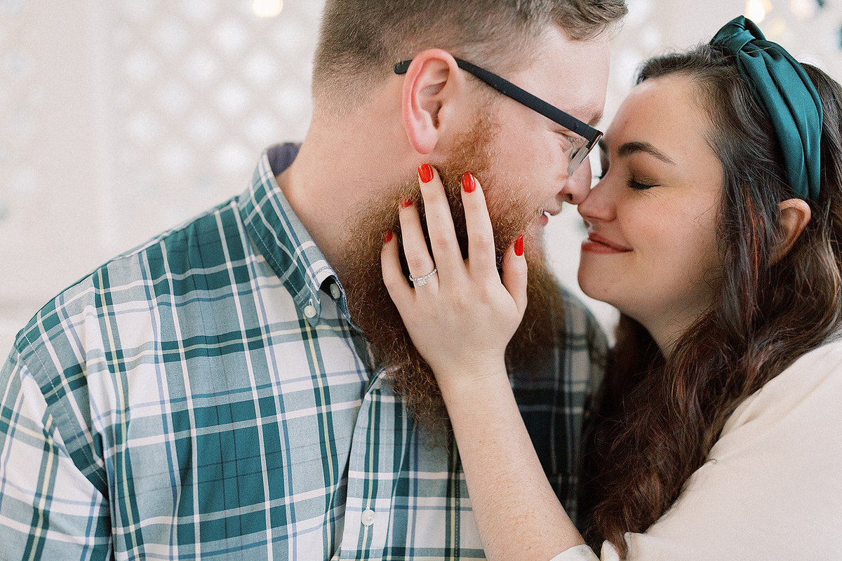 Cassidy_+_Kylor_Proposal_at_Disney_s_Beach_Club_Resort_Photographer_Casie_Marie_Photography-114