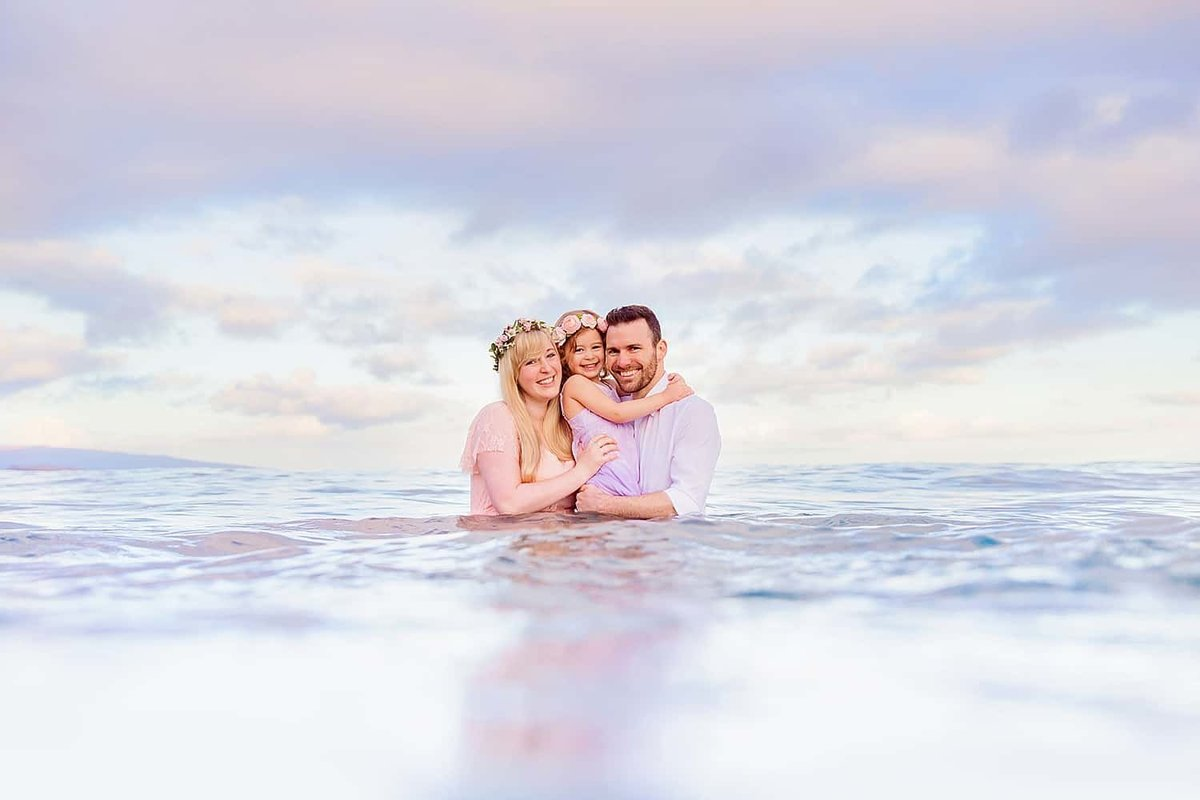Family-Photographers-Maui-Water-Portraits_0029