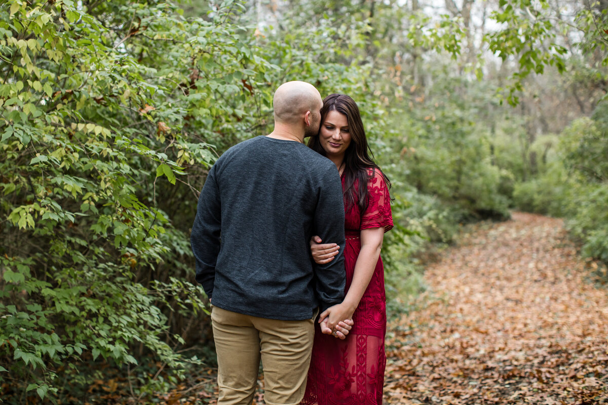 Amanda Souders Photography Carlisle PA Engagement Photographer (21 of 100)