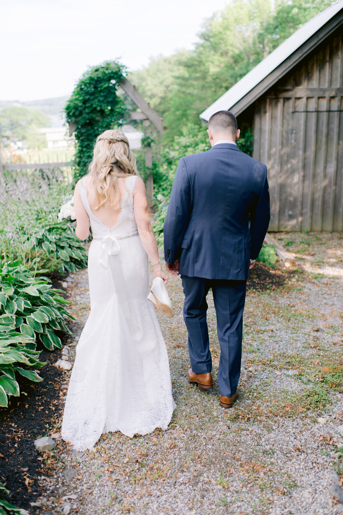 Marianmade-Farm-Fine-Art-Wedding-57