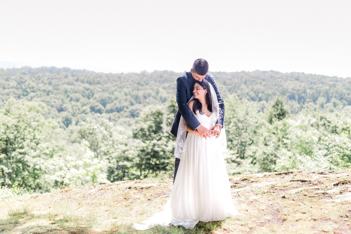Promise_Ridge_Elopement_00070