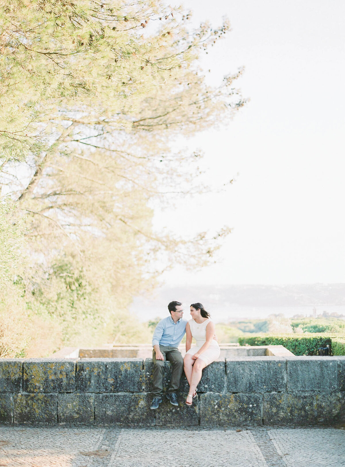 magical-engagement-in-monsanto-park-3