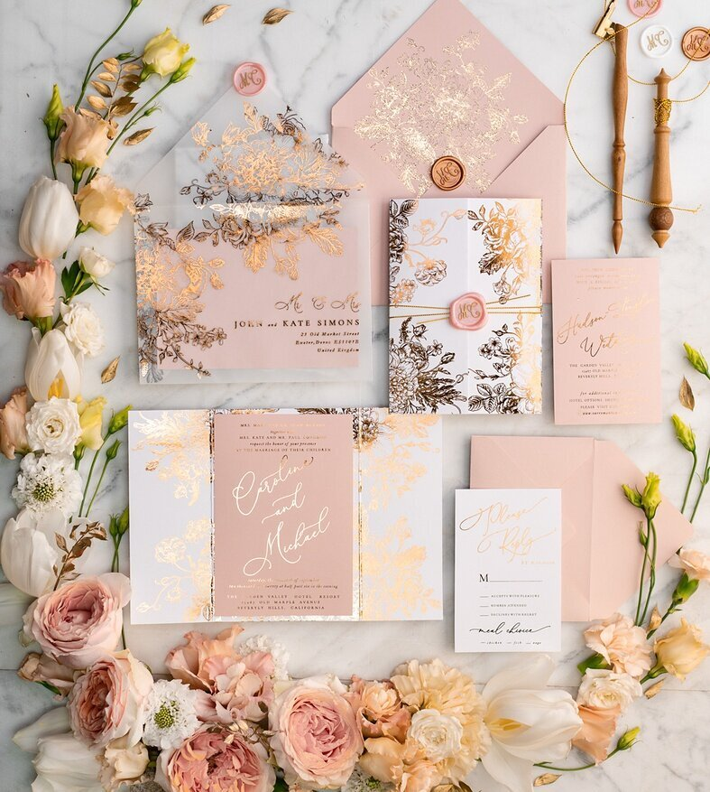 rosegold_wedding_invitation2