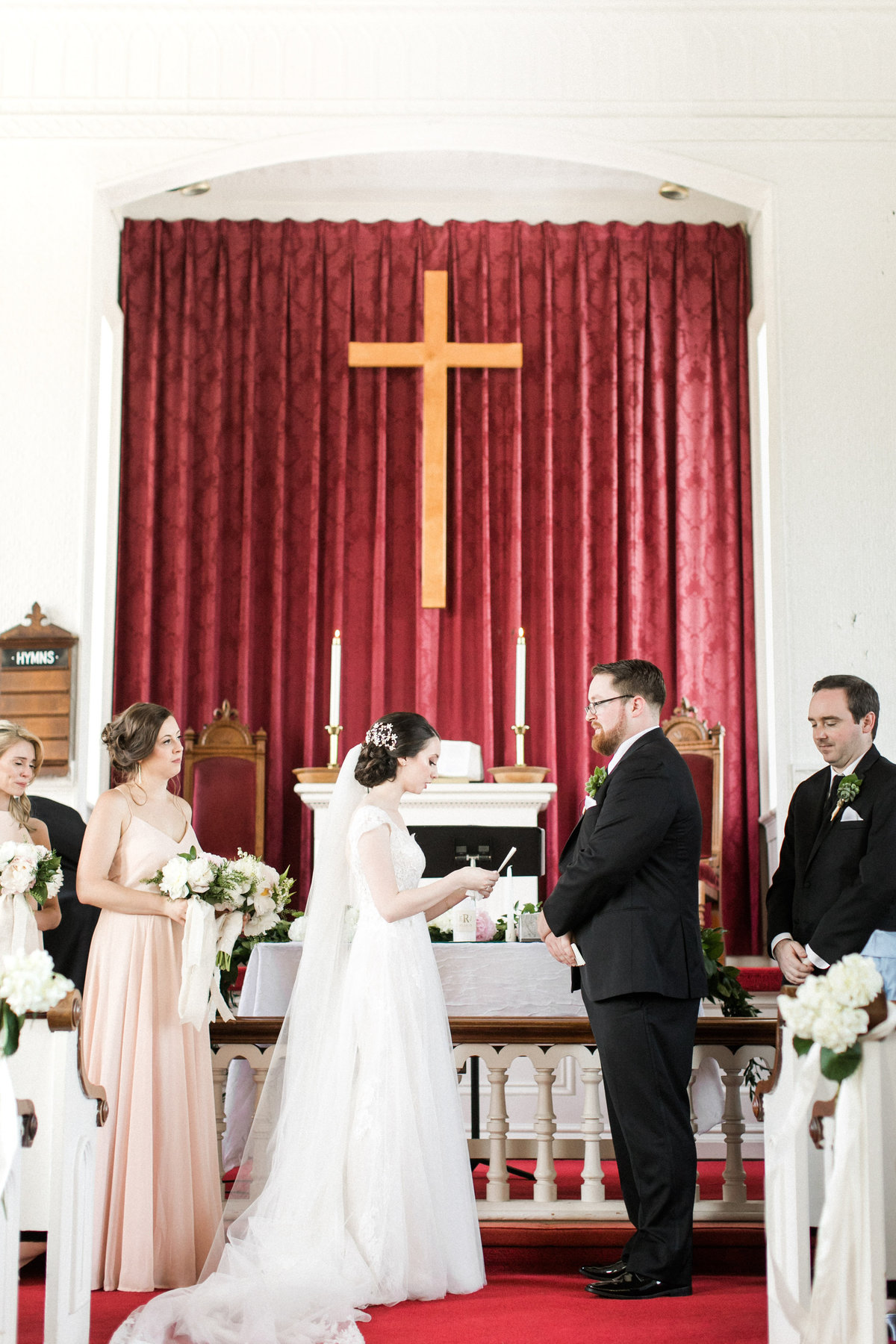 Kate & Jack_Wedding_Ceremony_1141