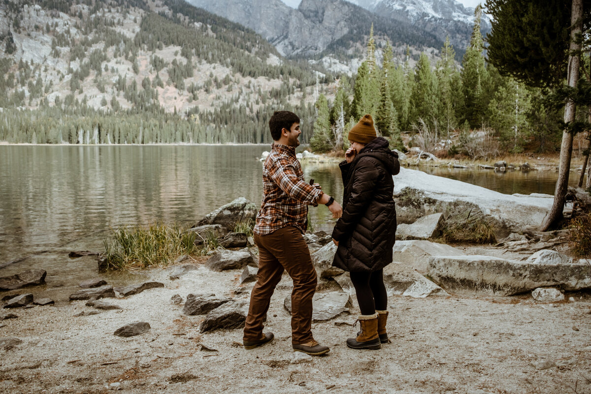 Grand-Tetons-Engagement (6 of 82)
