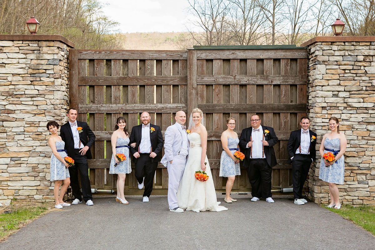 _state_college_wedding_photographer_109