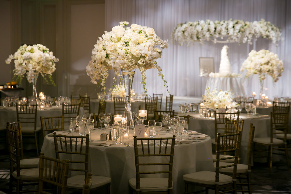 dallas-ballroom-wedding (102)