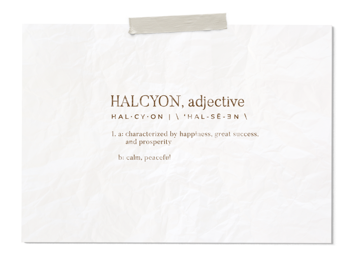 halcyondefinition2